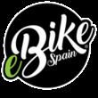 ebike-shop